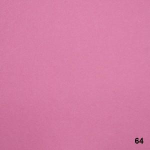 Τσόχα Φελτ 1-1,2mm Λεπτή 64
