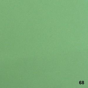 Τσόχα Φελτ 1-1,2mm Λεπτή 68