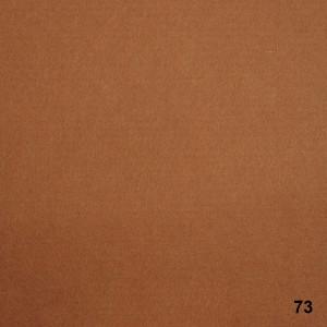 Τσόχα Φελτ 1-1,2mm Λεπτή 73