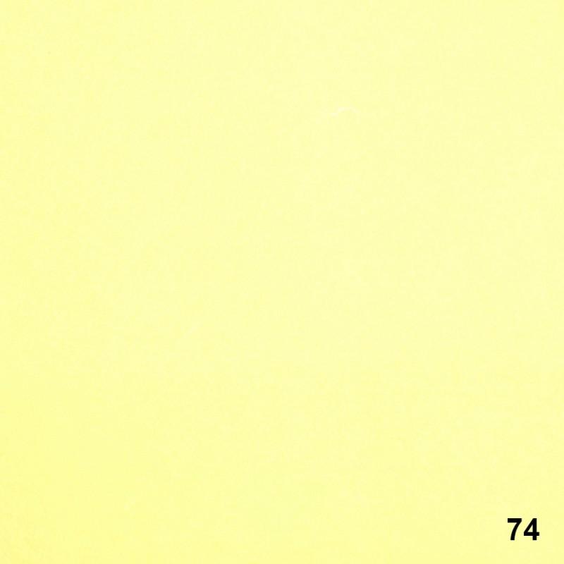 Τσόχα Φελτ 1-1,2mm Λεπτή 74