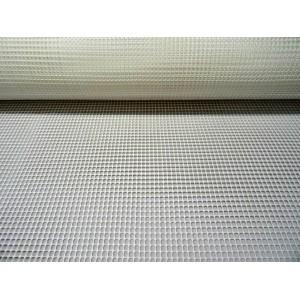 Καμβάς για τσάντες  5x5mm (1,0 χ 0,5 m)