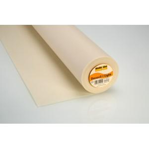 Θερμοκολλητικό Decovil I light Vlieseline