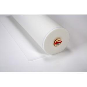 Θερμοκολλητική Fleece Βάτα H640 Vlieseline